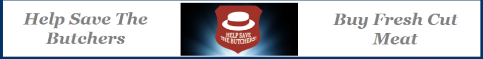 helpsavethebutcher.com